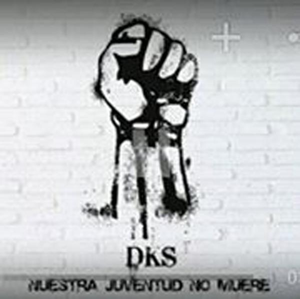 La Izquierda Diario entrevistó al joven rapero Darío Paños 41d1bee9d1d