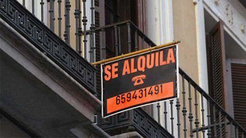 Comprar propiedad en el sur de España de bajo costo