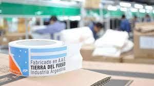 Crece la crisis económica en el polo industrial de Río Grande