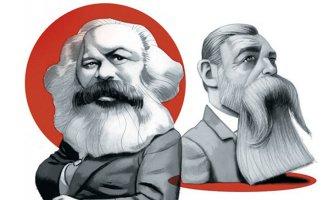 [VIDEO] A 170 años de la publicación del Manifiesto Comunista sus ideas siguen vigentes