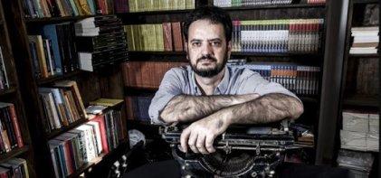"""Hernán Camarero: """"Estudiar la historia de la oposición de izquierda y el trotskismo nos parecen elementos sumamente útiles"""""""