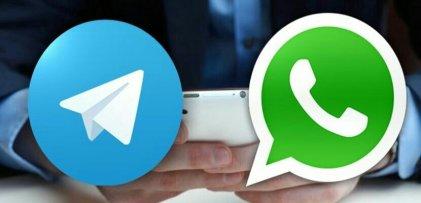 WhatsApp ya no consume los datos de tu plan