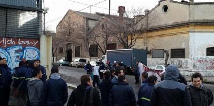 Cierran Revista Pronto e Ipesa: dejan a 93 trabajadores en la calle