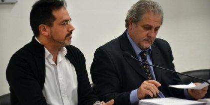 Cipolletti: se postergó el juicio contra el médico antiderechos Rodríguez Lastra