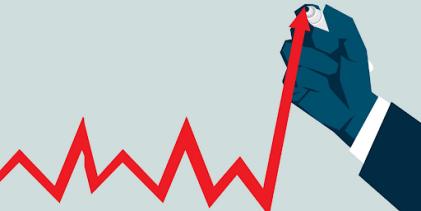 Inflación en Chile: el IPC de enero fue el más alto desde 1998