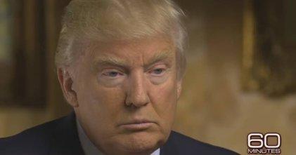 Trump prometió expulsar a tres millones de inmigrantes apenas asuma la presidencia