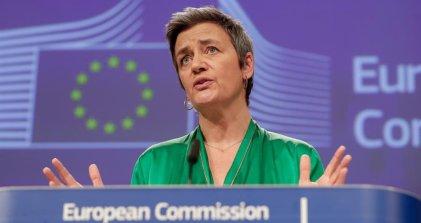 Unión Europea: crónica de un fracaso anunciado frente al Covid-19