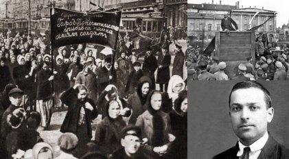 Vygotski y el álgebra de la revolución
