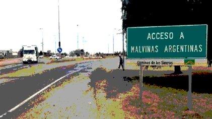 Córdoba: vidas obreras en tiempos de cuarentena