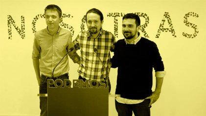 Un réquiem para Podemos