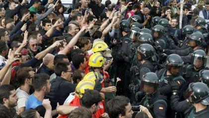 La izquierda y la autodeterminación en el Estado español, apuntes de un balance (Parte I)