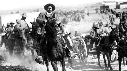 Pancho Villa: a 95 años de su asesinato