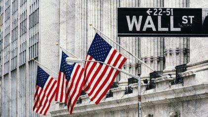 Wall Street cerró con pérdidas por aranceles al acero y aluminio de Turquía