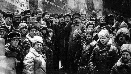 A 78 años de su asesinato: León Trotsky en la pluma de Víctor Serge