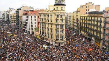 A un año del referéndum catalán: ¿qué hacer?