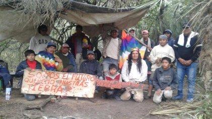 Silverio Enriquez: otra muerte dudosa en la lucha por las tierras
