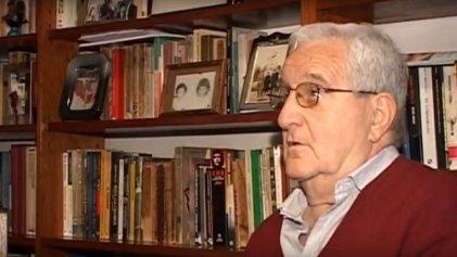 Isidoro Gilbert: testigo del estalinismo criollo