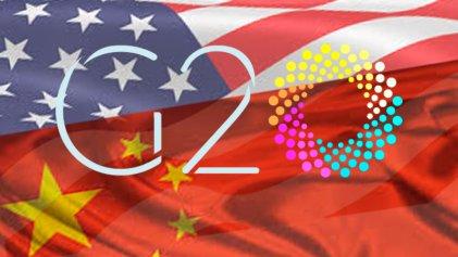 El G20 y las fracturas expuestas de un orden mundial tensionado