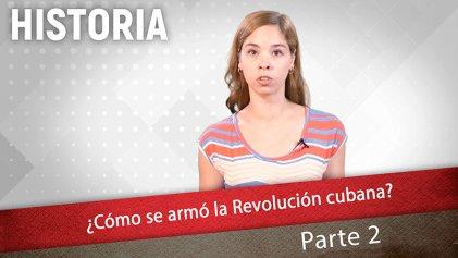 Cuba: ¿cómo fue la primera revolución socialista de América Latina?