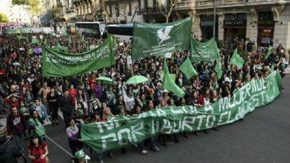 Jujuy: experimento perverso para impedir derechos