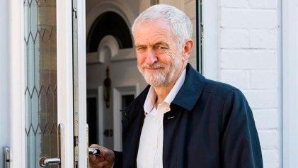 Brexit: los laboristas apoyarán enmienda para un nuevo referéndum