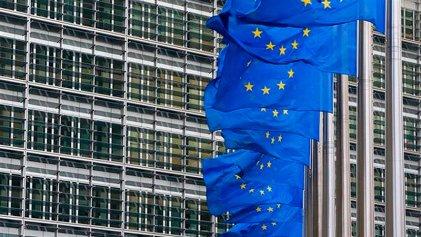 El fantasma de la crisis vuelve a planear sobre Europa