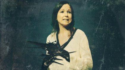 Ministra manos de tijera: Carolina Stanley dejó sin cobertura médica a 60 mil familias
