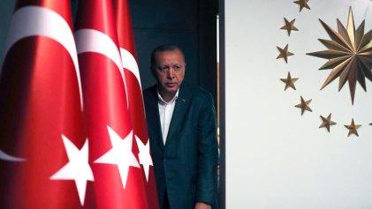 La crisis económica detrás del revés electoral para Erdogan en Turquía