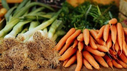 Inaugurarán en Buenos Aires el primer mercado mayorista agroecológico