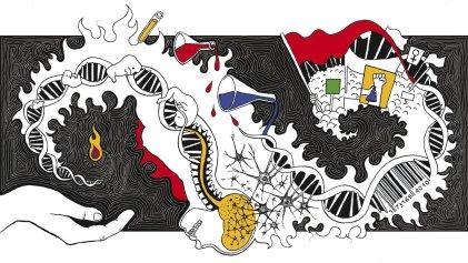 La genética, la biomedicina y las neurociencias modernas bajo la lupa