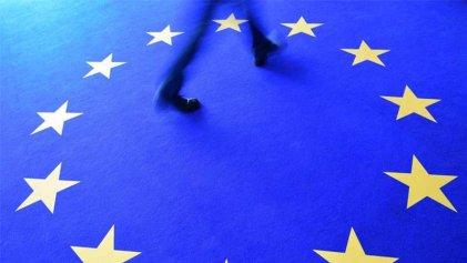 Elecciones europeas: los grandes derrotados, los ganadores y las sorpresas