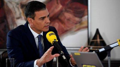 Sin acuerdo entre el PSOE y Podemos por la investidura presidencial