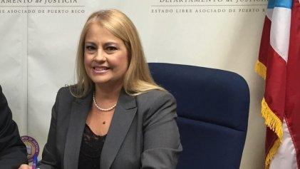 Crisis en Puerto Rico: Wanda Vázquez rechazó asumir como gobernadora