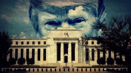 Fed: voces a favor y en contra de la baja de la tasa de interés de EE.UU.