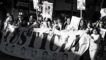 """Masacre de Pergamino: """"Los policías impidieron que los chicos fueran salvados"""""""