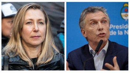 Basurero del mundo: Bregman presentó pedido para que Macri explique su decreto de residuos