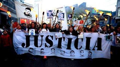 Masacre de Pergamino: sobrevivientes se niegan a declarar por amenazas