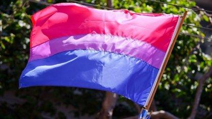 ¿Por qué hoy se celebra el Día Internacional de la Bisexualidad?