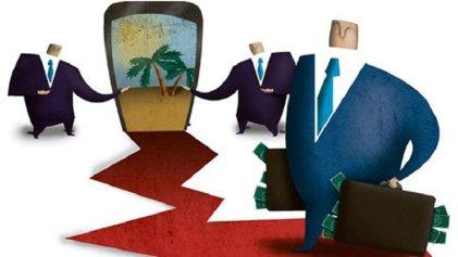 Argentina: ¿Infierno o paraíso fiscal para los grandes empresarios?
