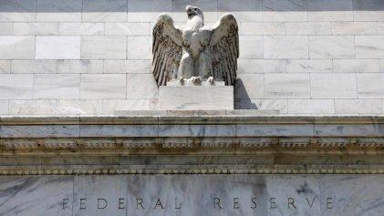 Reunión clave de la Reserva Federal de EE.UU.: se espera otra baja de tasas