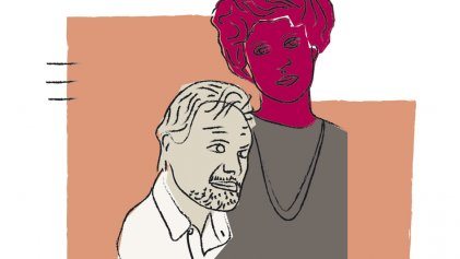 Dos concepciones sobre el origen del patriarcado