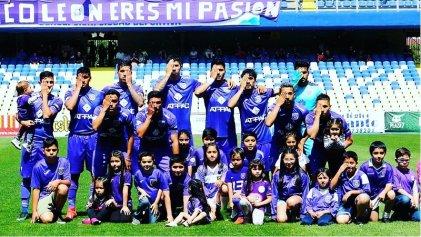 Fútbol chileno, expresión profunda del descontento social