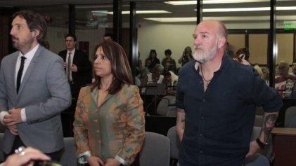 """""""Se debe investigar el accionar integral del Estado en la desaparición de Maldonado"""""""