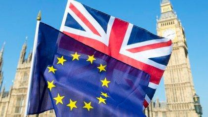 Economistas advierten sobre las consecuencias del Brexit