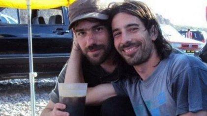 Izquierda, homosexualidad y homofobia: Del Caño se sumó al debate en Página 12