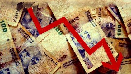 Coronavirus: la OCDE bajó la previsión de crecimiento mundial en 0,5 puntos