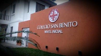 Cerró el jardín de infantes San Benito de Quilmes: 10 docentes despedidas y 50 niños sin escuela