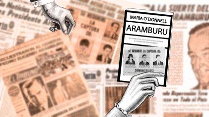 Aramburu: investigación de un fusilamiento no anunciado