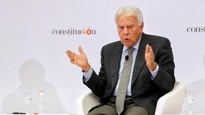 La CIA confirma que el PSOE impulsó el terrorismo de Estado en España