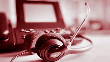 Despidos ilegales en tercerizada de Telefónica y Movistar